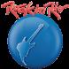 Press   Rock in Rio Lisboa Logo